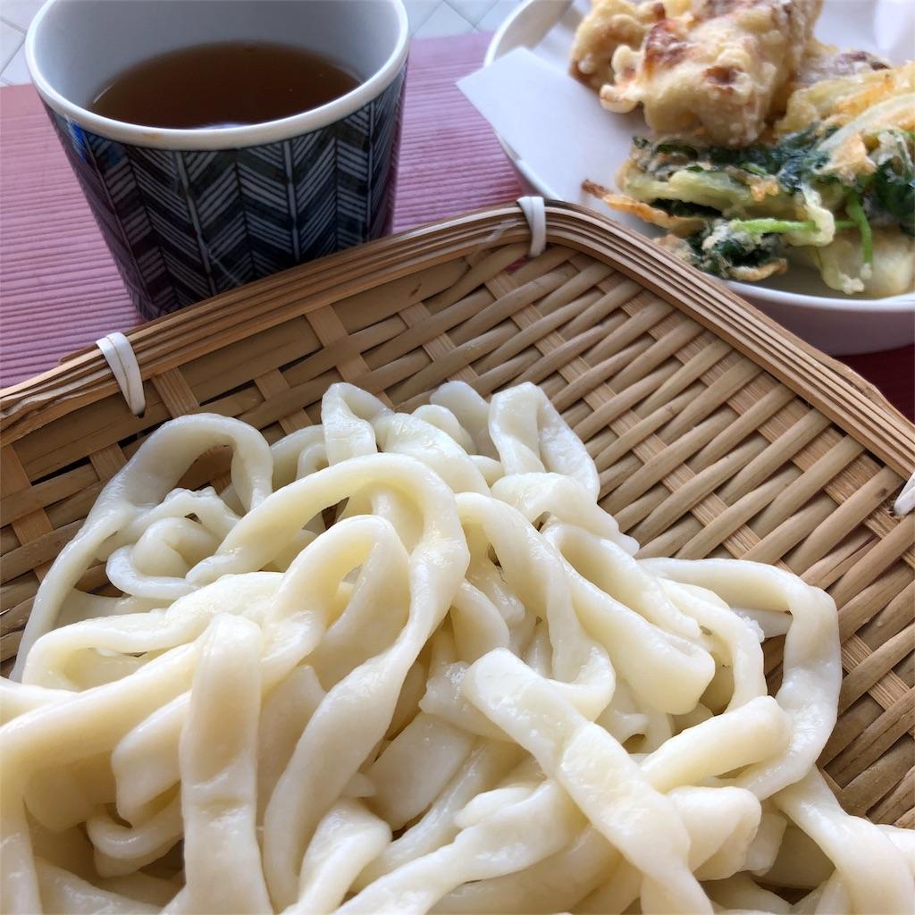 f:id:oyako-kitchen268:20180919165221j:image