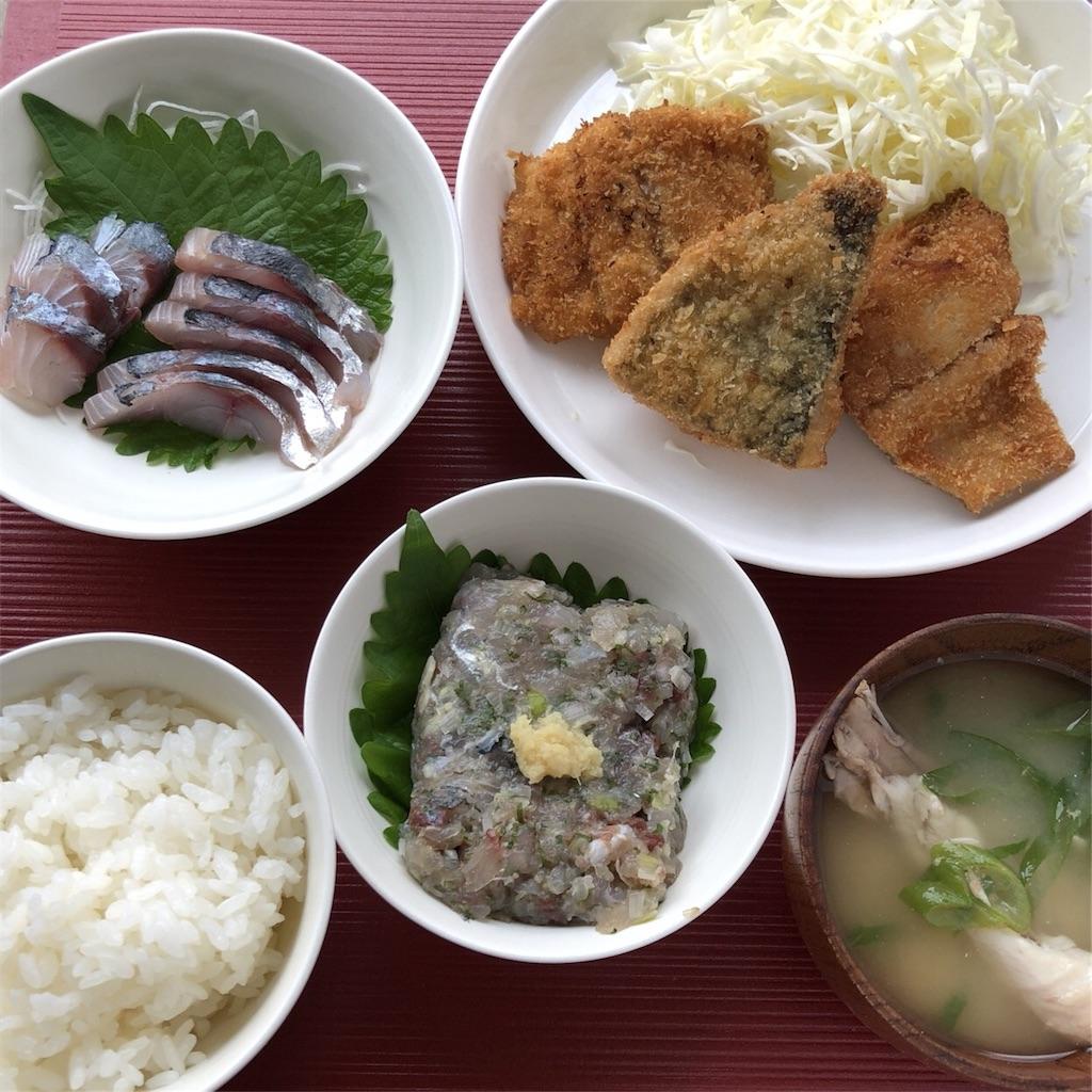 f:id:oyako-kitchen268:20180919173722j:image