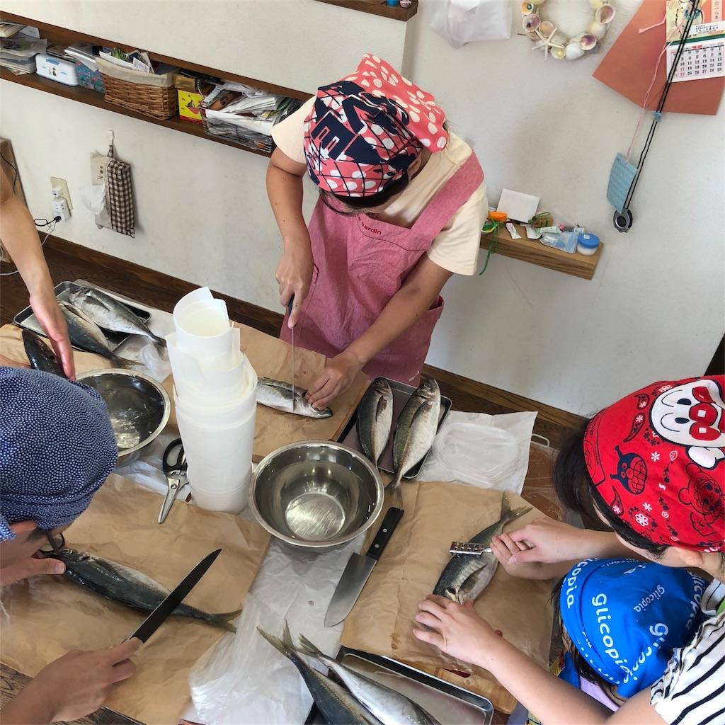 f:id:oyako-kitchen268:20180919173743j:image