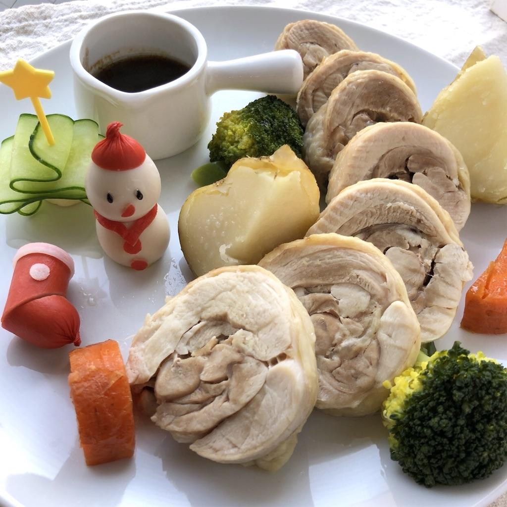 f:id:oyako-kitchen268:20181204082607j:image