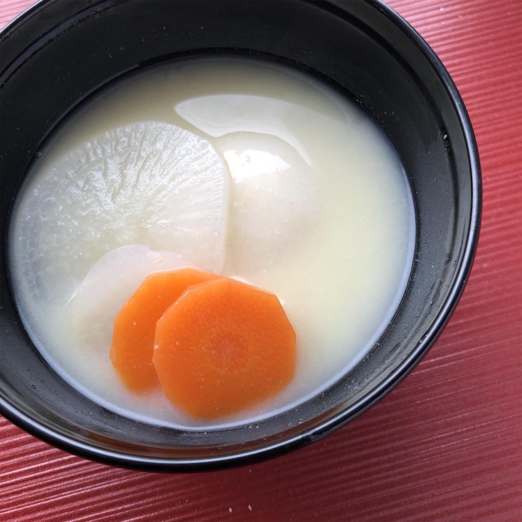 f:id:oyako-kitchen268:20181226201617j:image