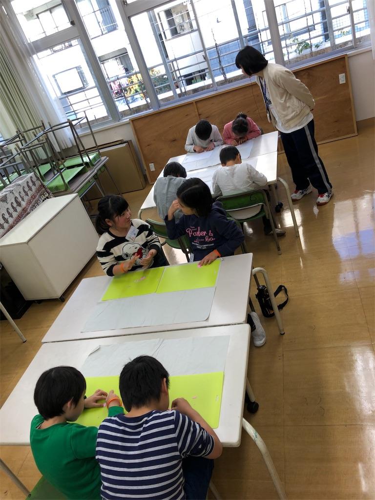 f:id:oyako-kitchen268:20181229131930j:image