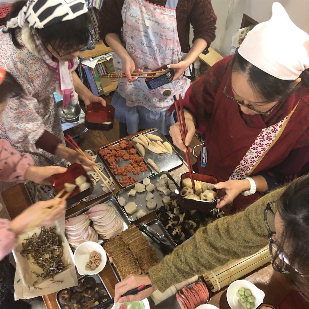 f:id:oyako-kitchen268:20181231214056j:image