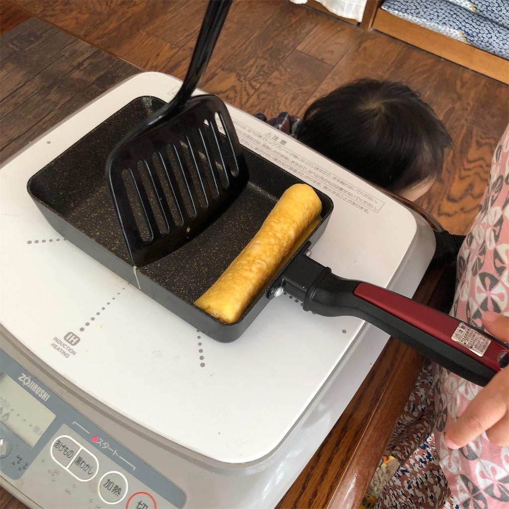 f:id:oyako-kitchen268:20190207215359j:image