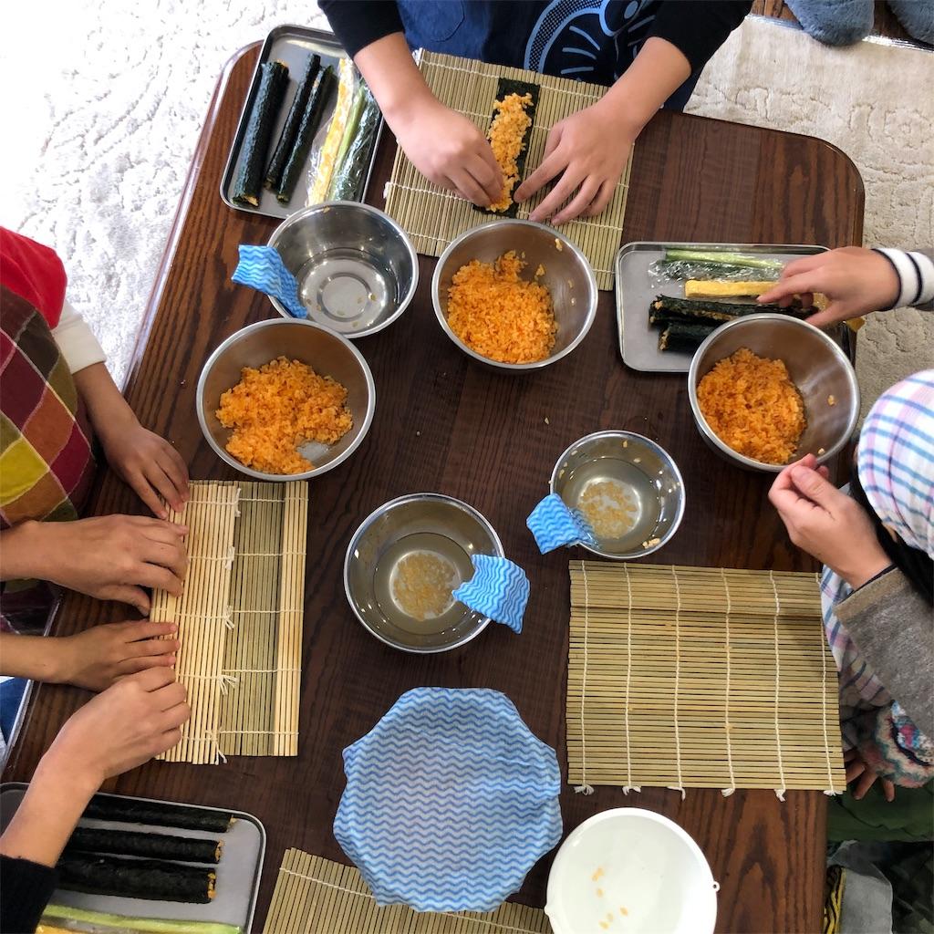 f:id:oyako-kitchen268:20190226145903j:image