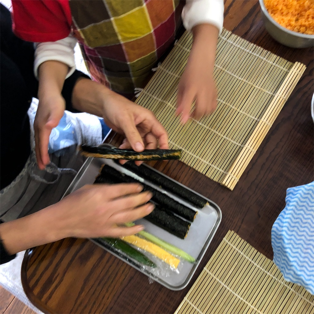 f:id:oyako-kitchen268:20190226145908j:image