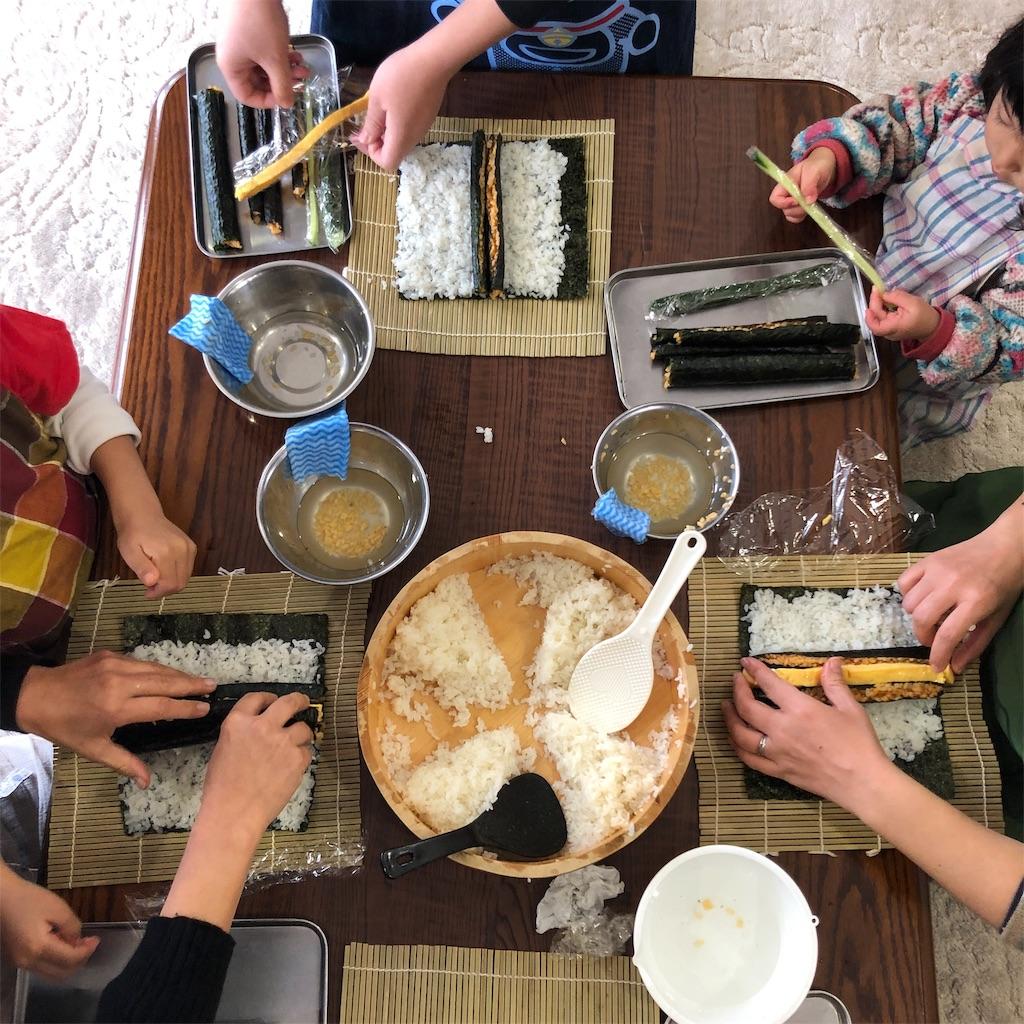 f:id:oyako-kitchen268:20190226145929j:image