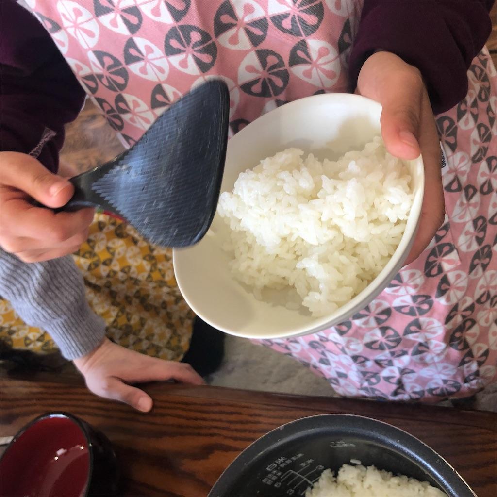 f:id:oyako-kitchen268:20190302123942j:image