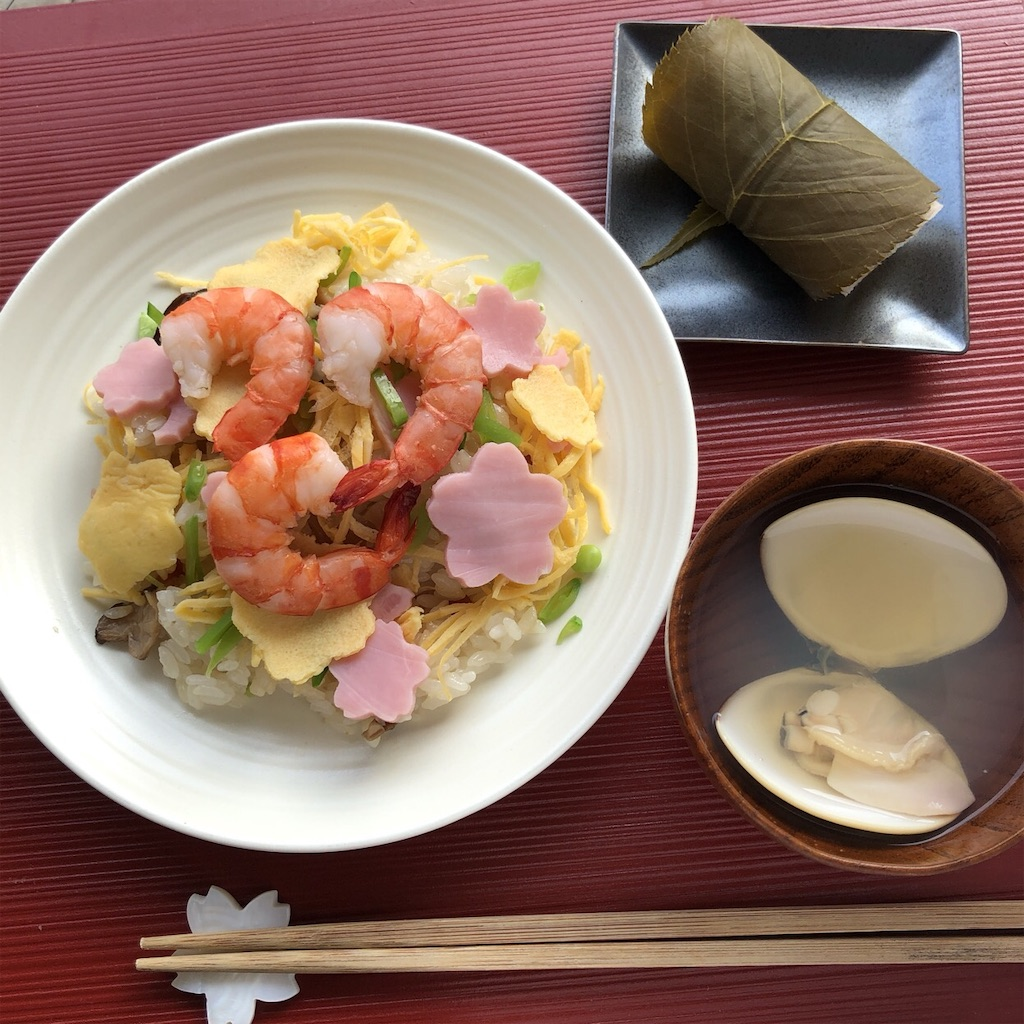 f:id:oyako-kitchen268:20190303191652j:image