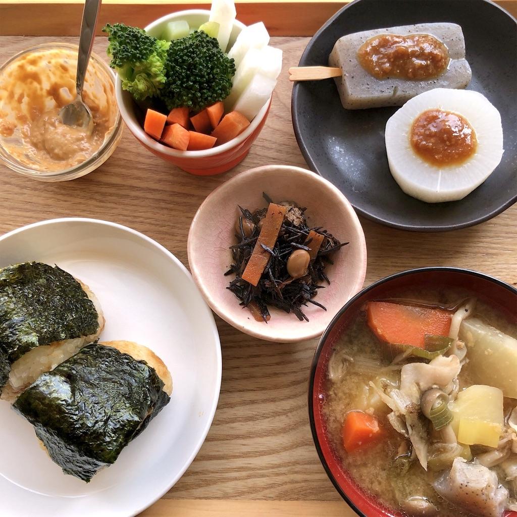 f:id:oyako-kitchen268:20190313190138j:image