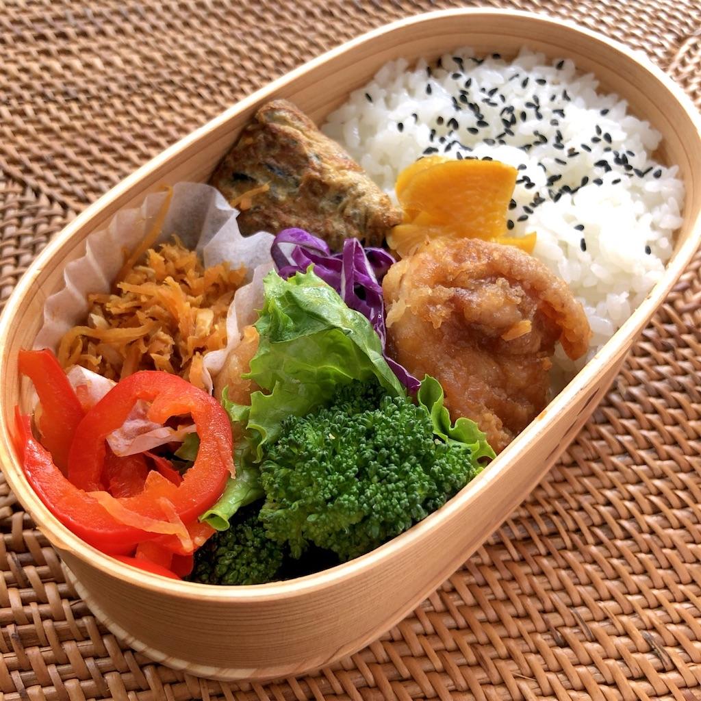 f:id:oyako-kitchen268:20190315204620j:image