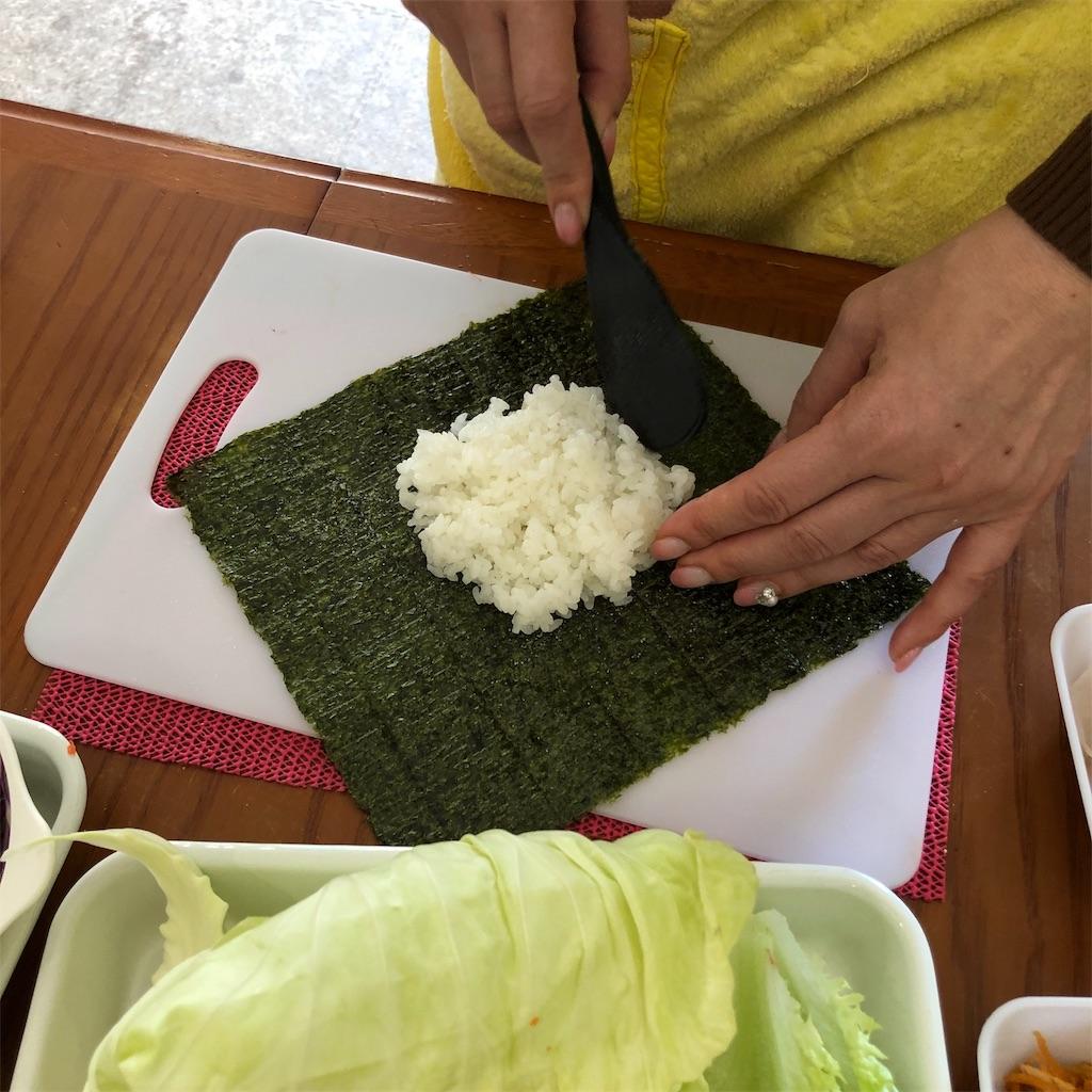 f:id:oyako-kitchen268:20190315204639j:image