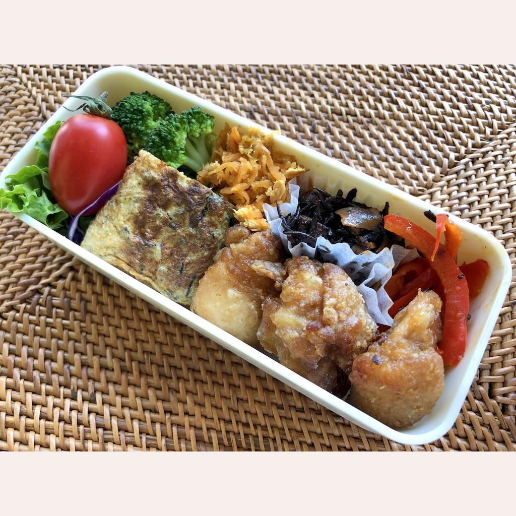 f:id:oyako-kitchen268:20190315205415j:image