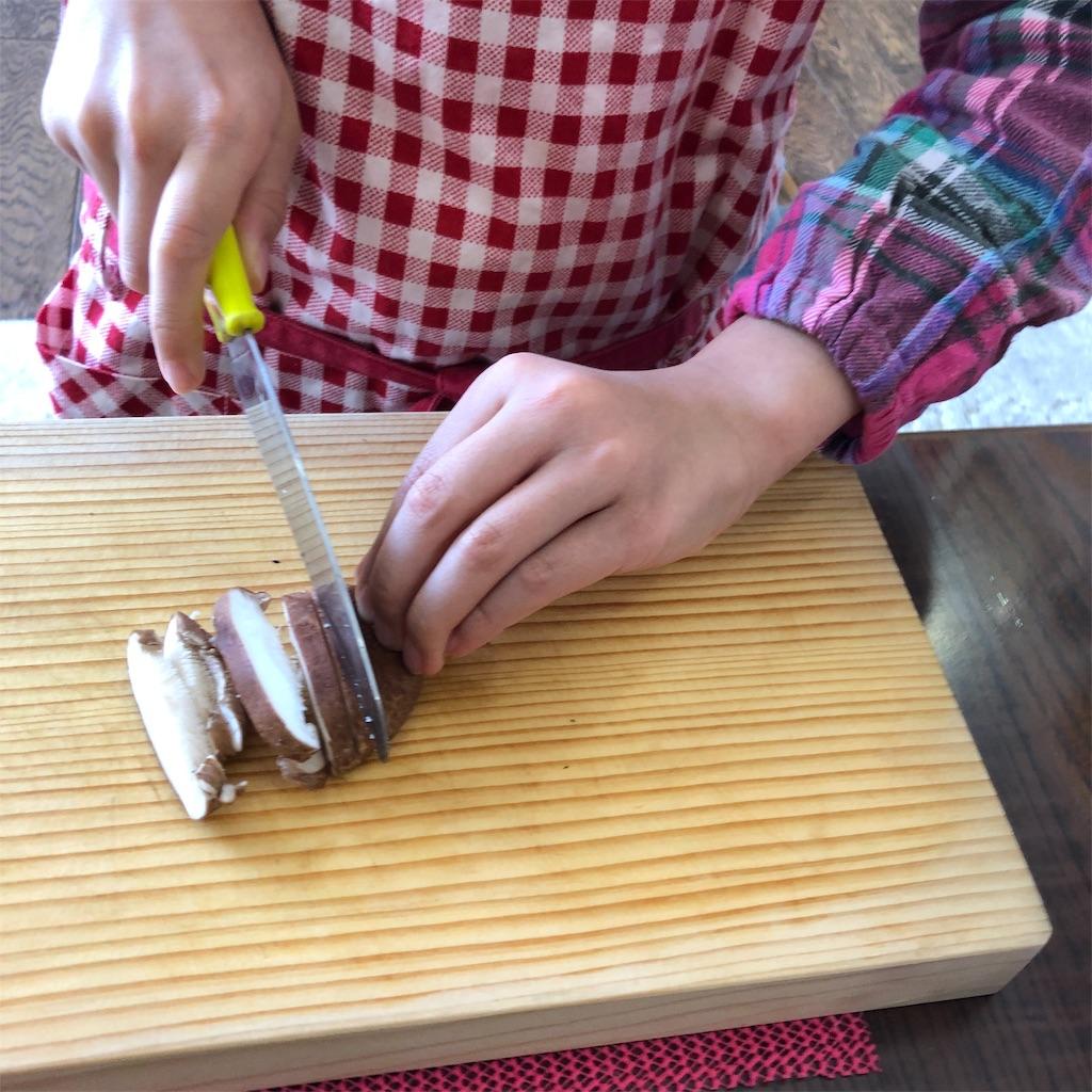 f:id:oyako-kitchen268:20190404194916j:image