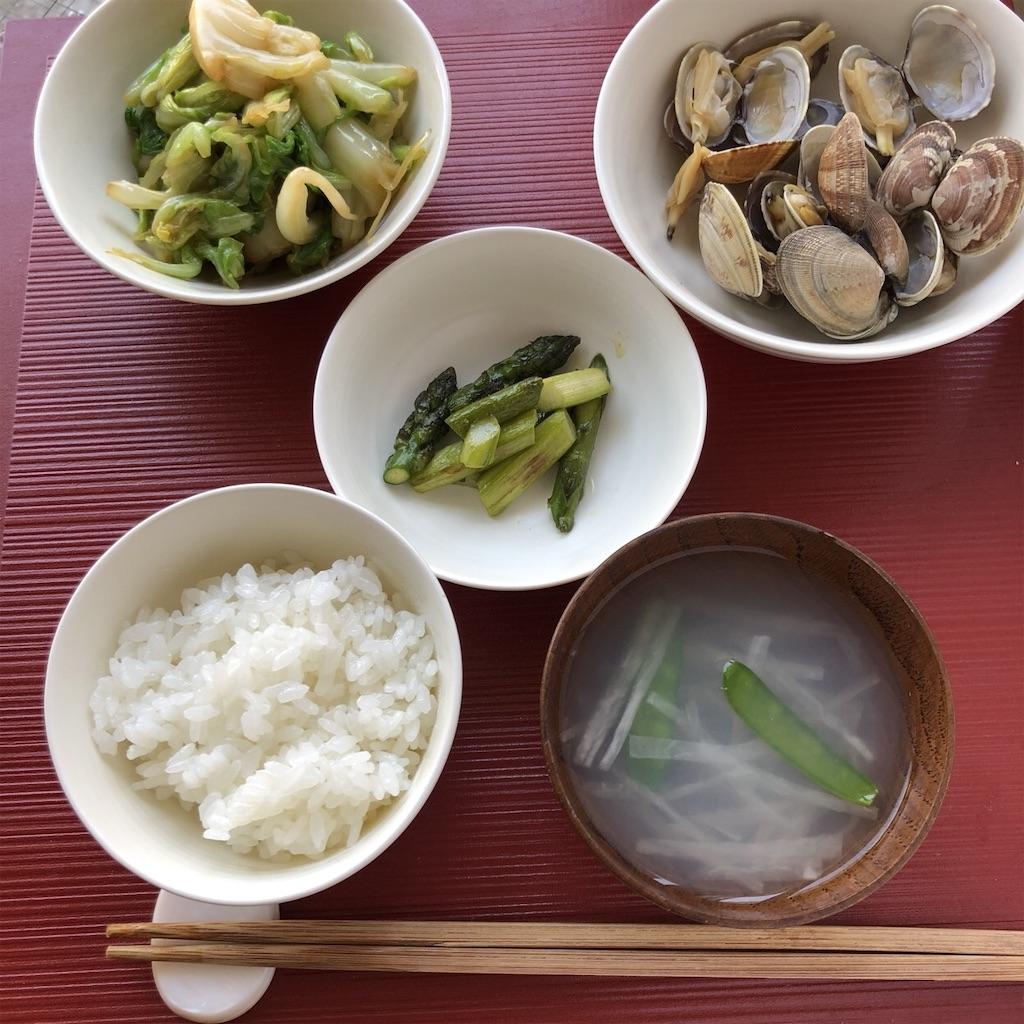f:id:oyako-kitchen268:20190408122038j:image