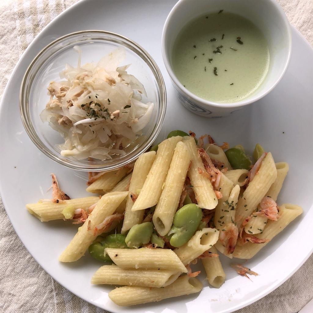 f:id:oyako-kitchen268:20190408122153j:image