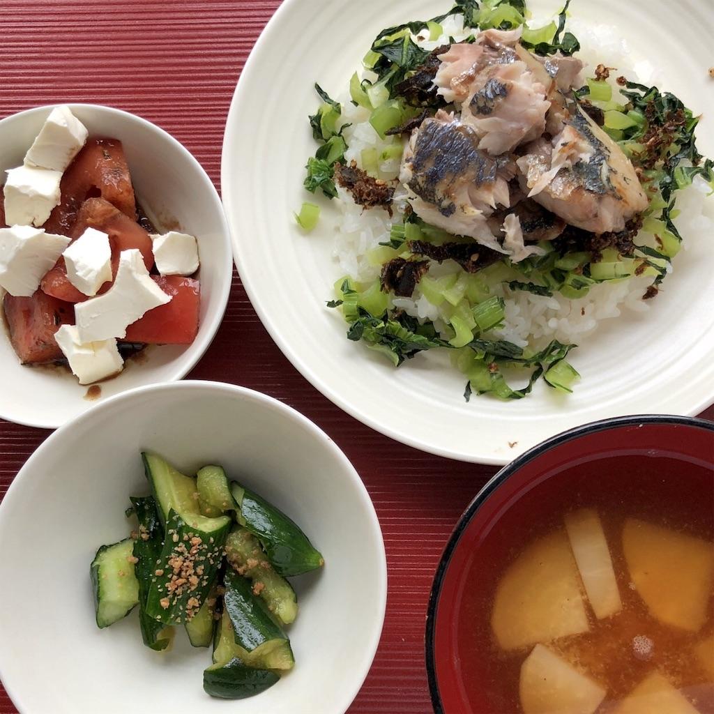 f:id:oyako-kitchen268:20190408122223j:image