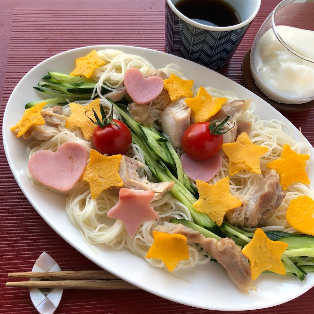 f:id:oyako-kitchen268:20190408122751j:image