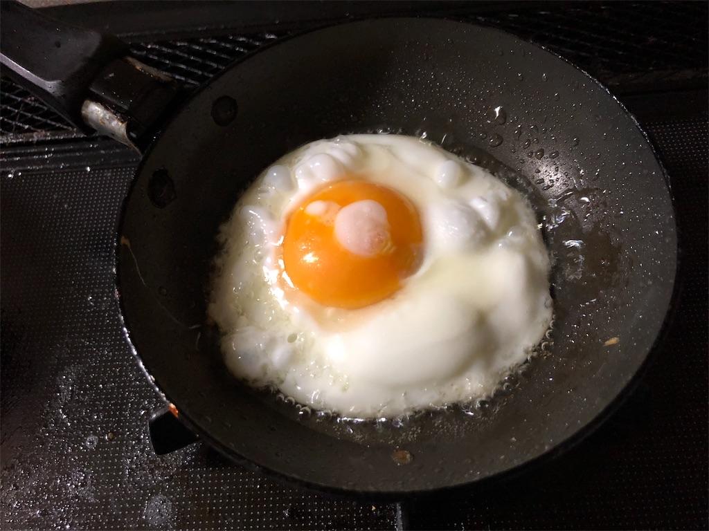 f:id:oyako-kitchen268:20190408123716j:image