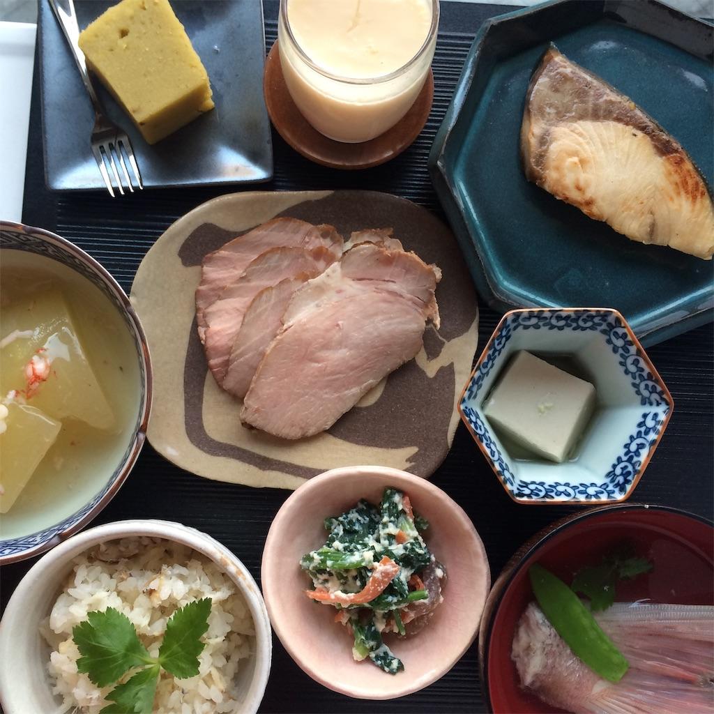 f:id:oyako-kitchen268:20190408124539j:image