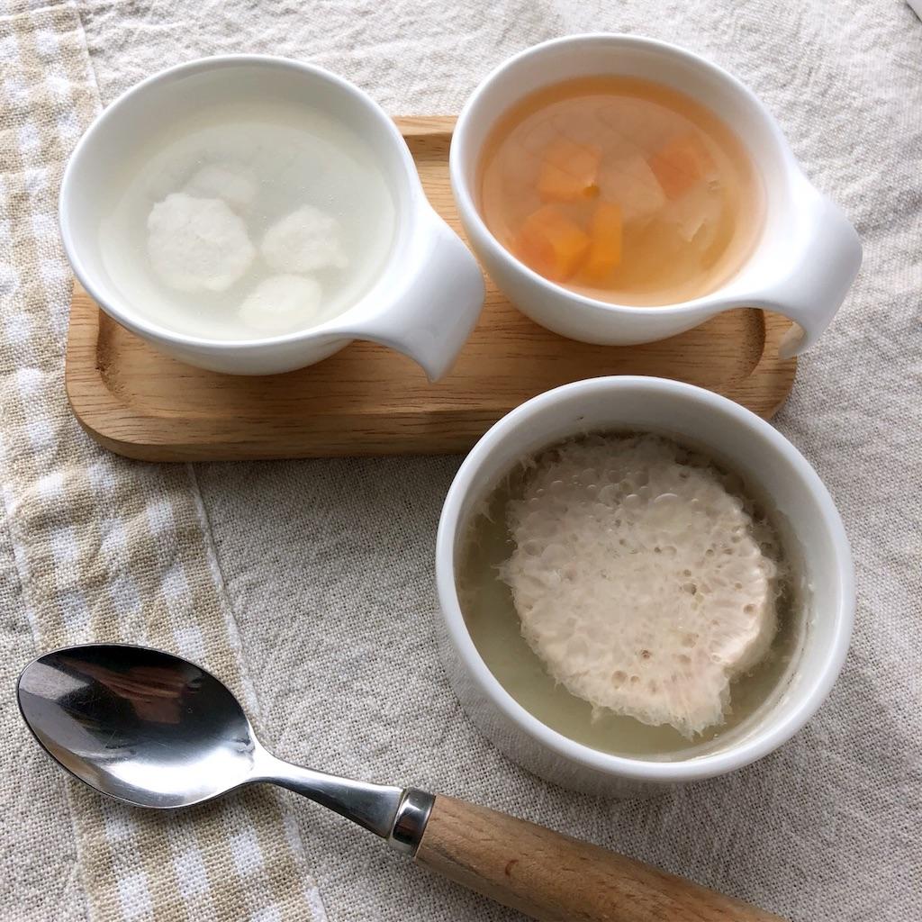 f:id:oyako-kitchen268:20190408130928j:image