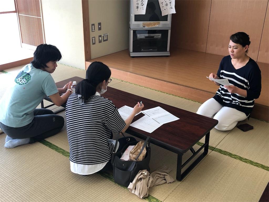 f:id:oyako-kitchen268:20190426151704j:image