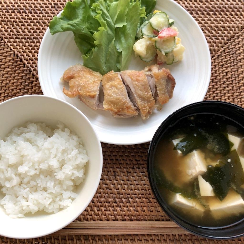 f:id:oyako-kitchen268:20190614104209j:image
