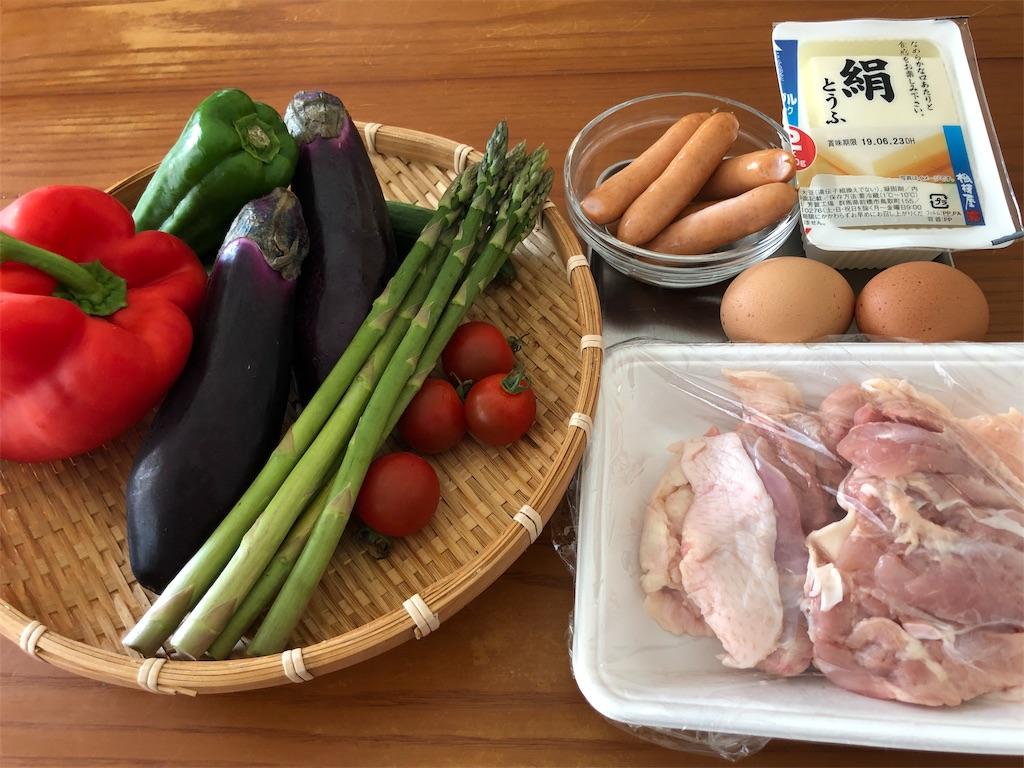 f:id:oyako-kitchen268:20190615123002j:image
