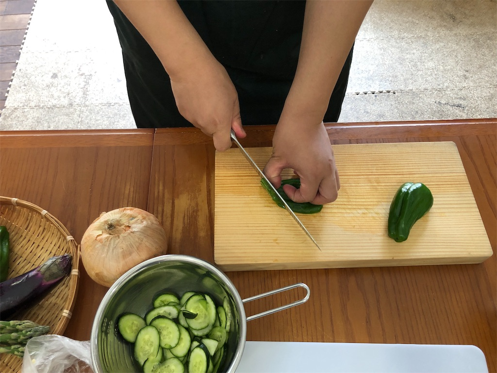 f:id:oyako-kitchen268:20190615123011j:image