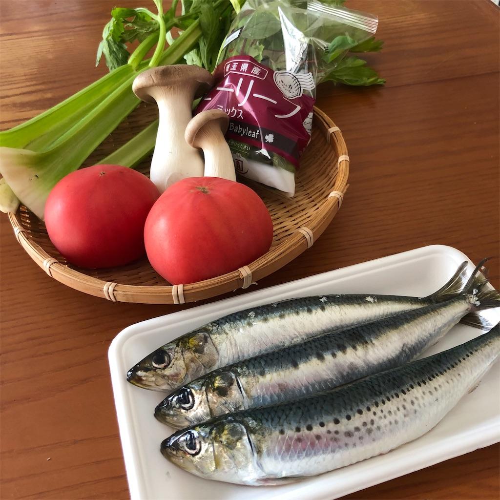 f:id:oyako-kitchen268:20190622150525j:image