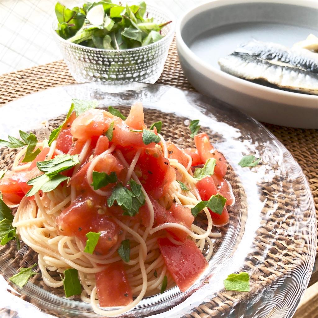 f:id:oyako-kitchen268:20190622150529j:image