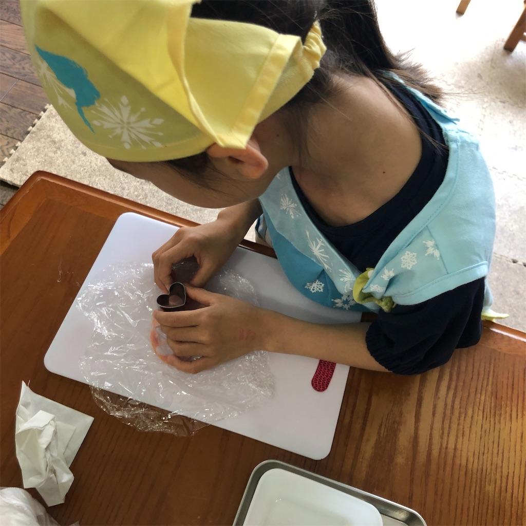 f:id:oyako-kitchen268:20190623163904j:image