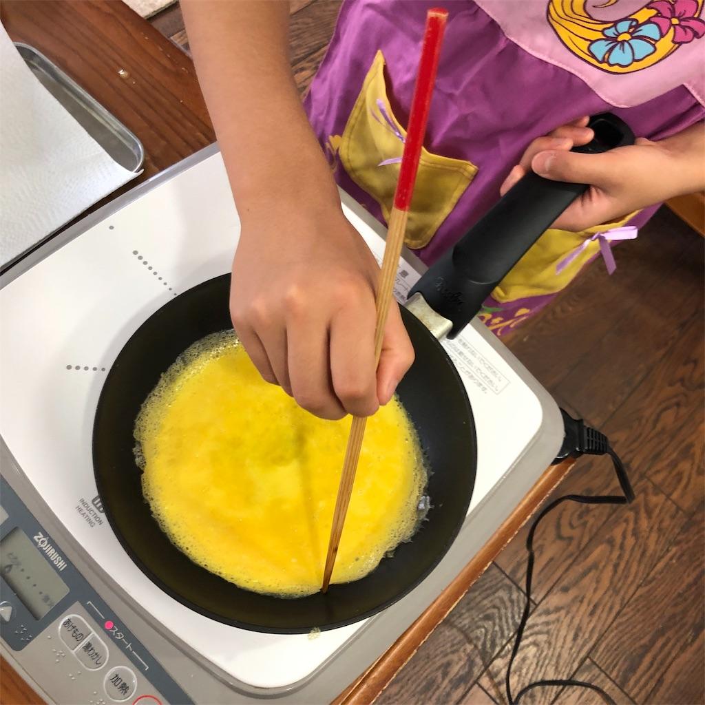 f:id:oyako-kitchen268:20190623163927j:image