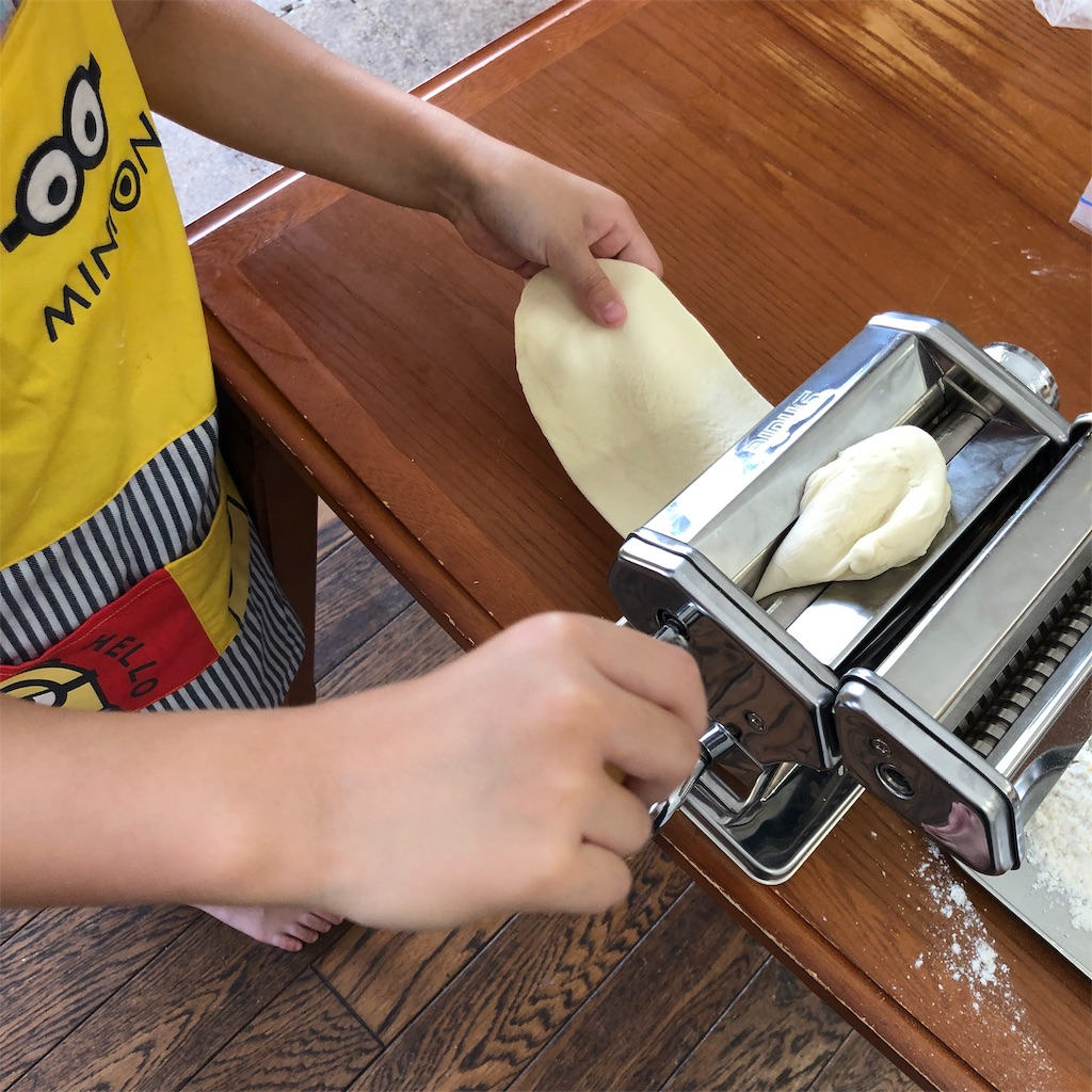 f:id:oyako-kitchen268:20190811080954j:image