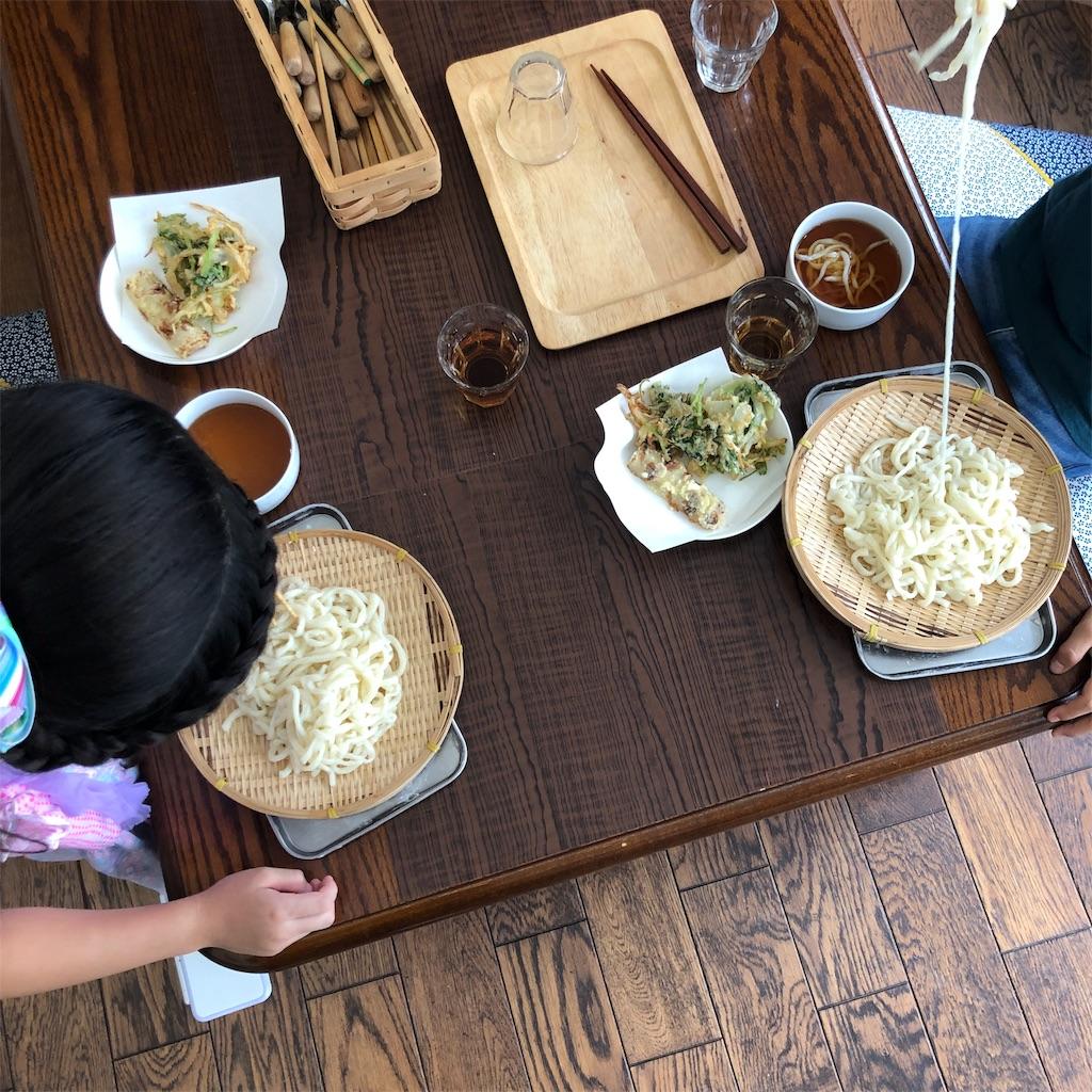 f:id:oyako-kitchen268:20190811080957j:image