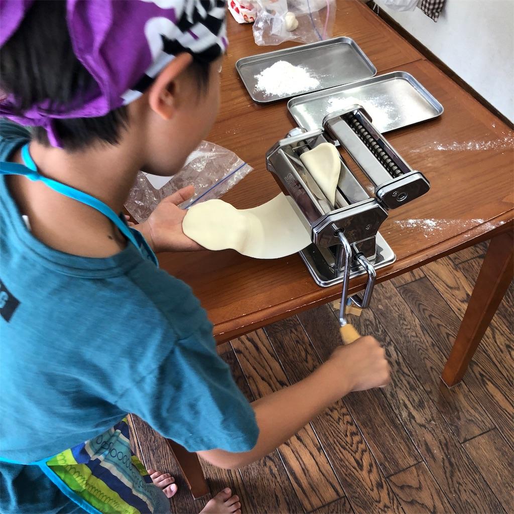 f:id:oyako-kitchen268:20190811081001j:image