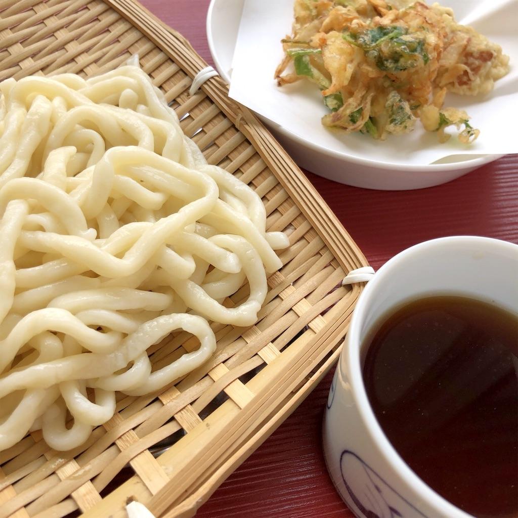 f:id:oyako-kitchen268:20190811081046j:image