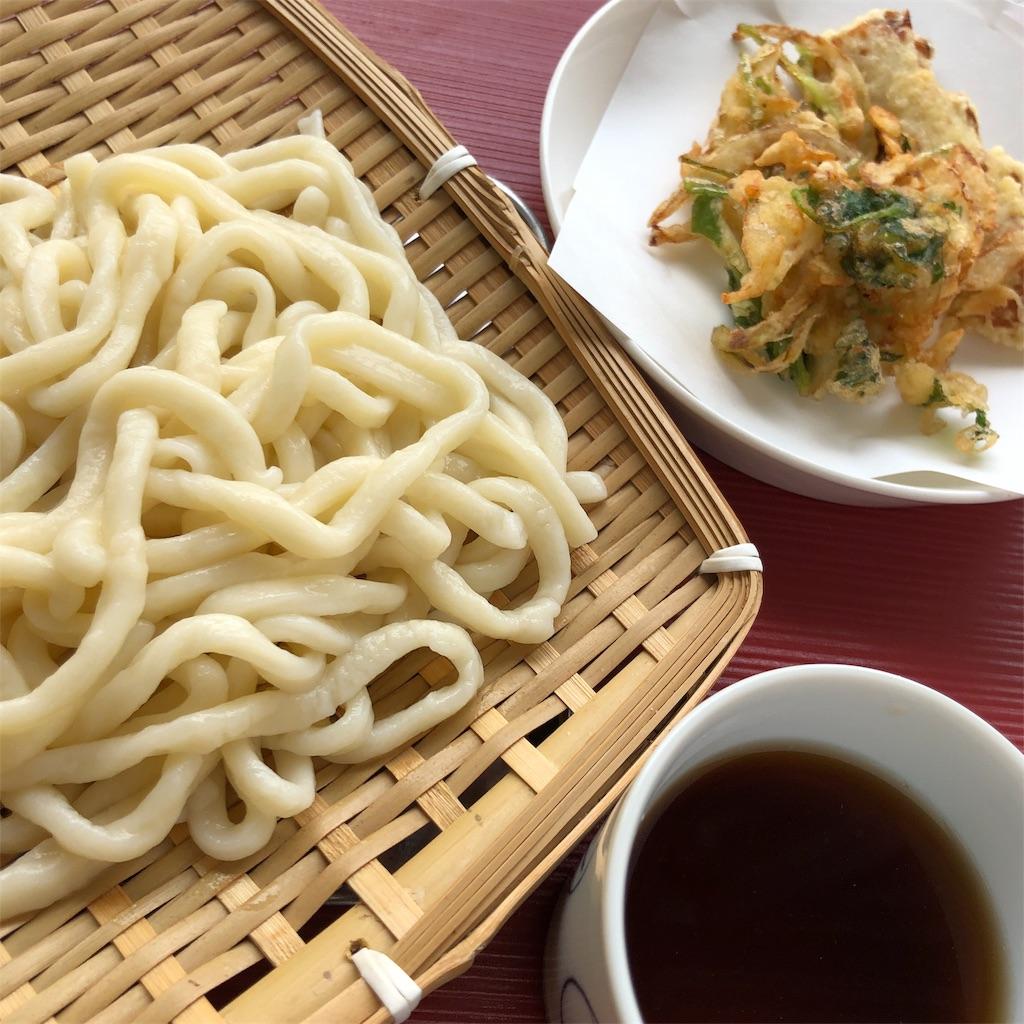 f:id:oyako-kitchen268:20190811081134j:image