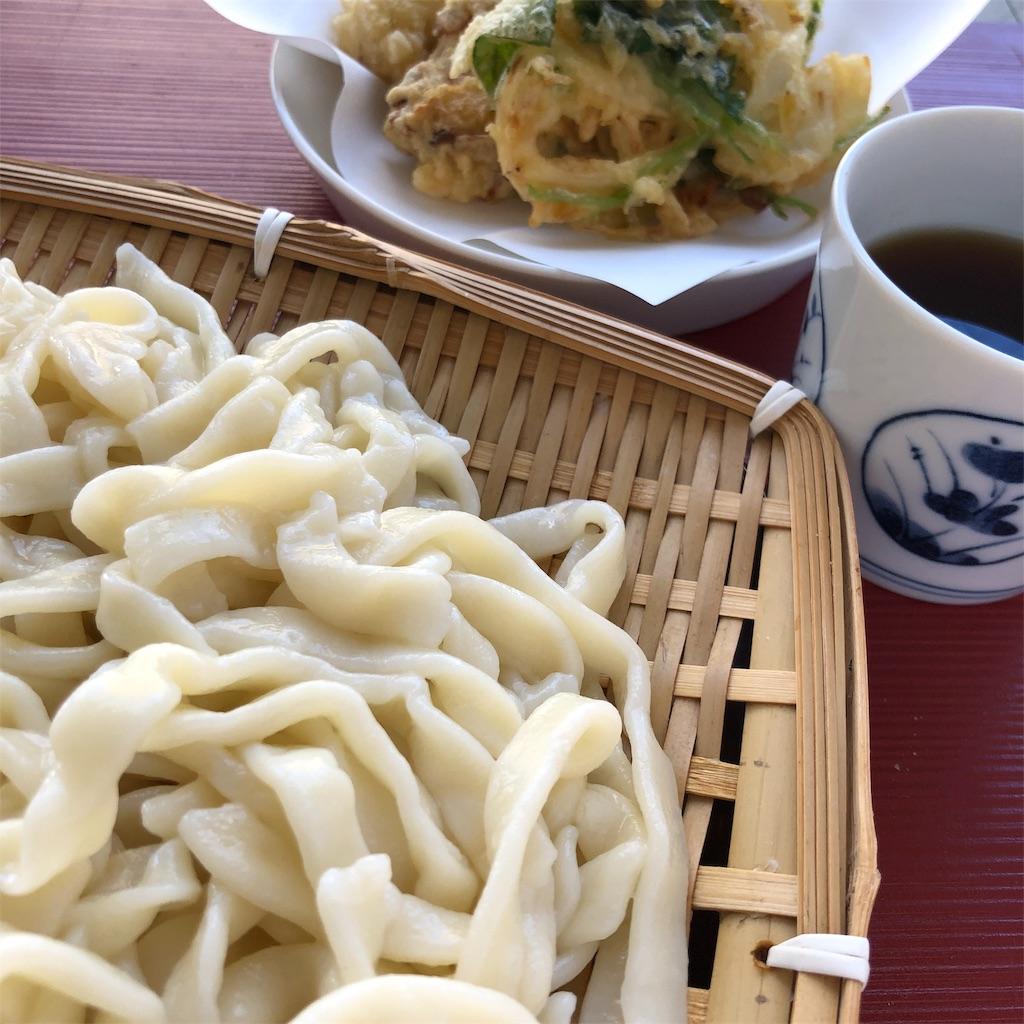 f:id:oyako-kitchen268:20190812121148j:image
