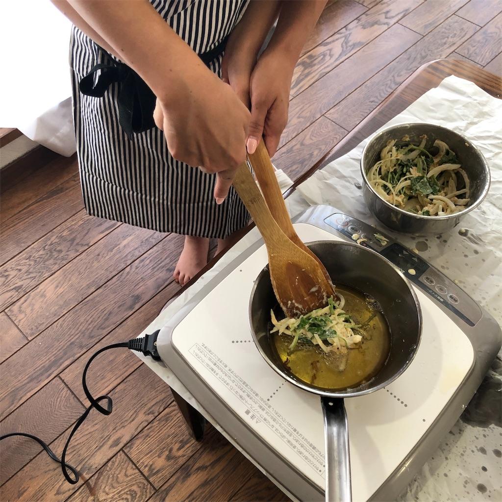 f:id:oyako-kitchen268:20190812121152j:image