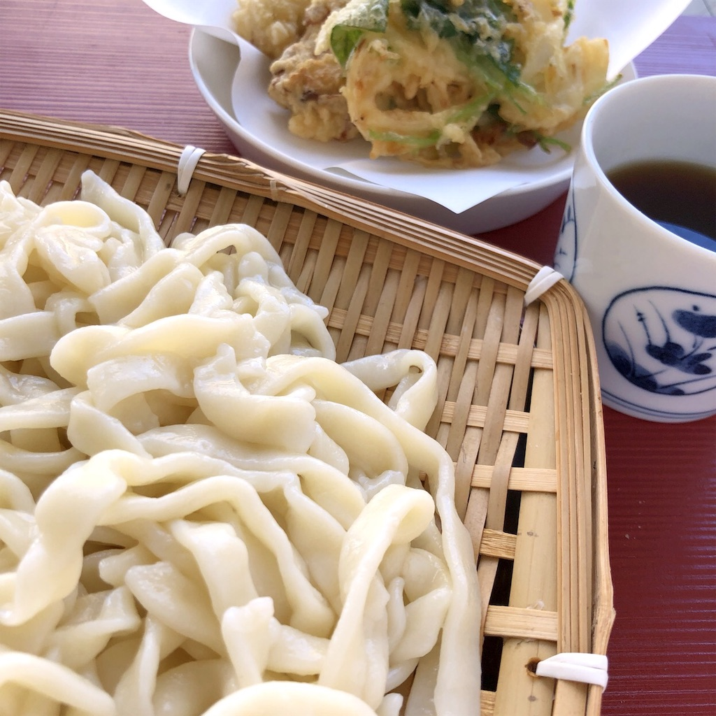 f:id:oyako-kitchen268:20190812121215j:image