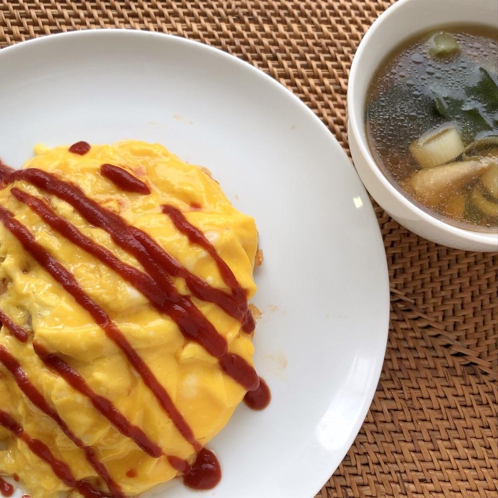f:id:oyako-kitchen268:20190824114254j:image