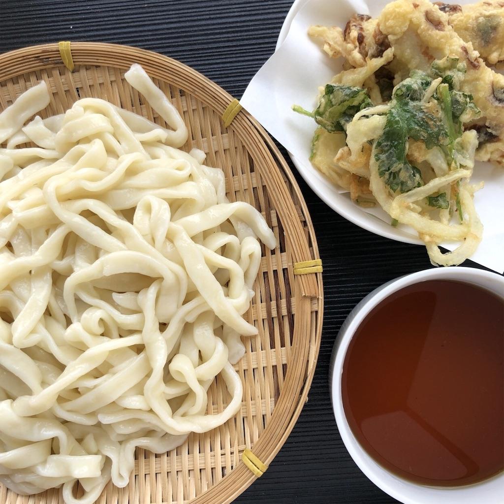 f:id:oyako-kitchen268:20190827230627j:image