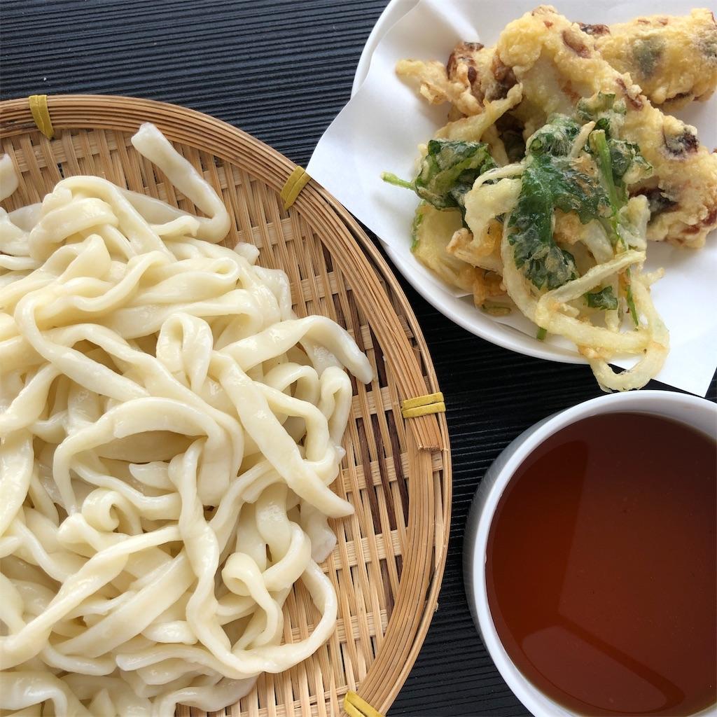 f:id:oyako-kitchen268:20190827232250j:image