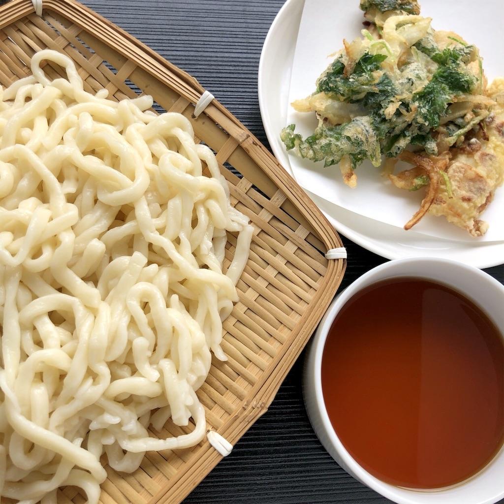 f:id:oyako-kitchen268:20190828203034j:image