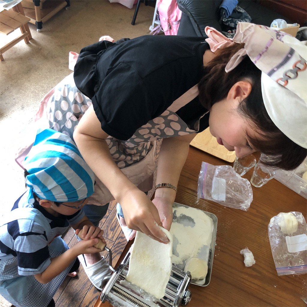 f:id:oyako-kitchen268:20190828203038j:image