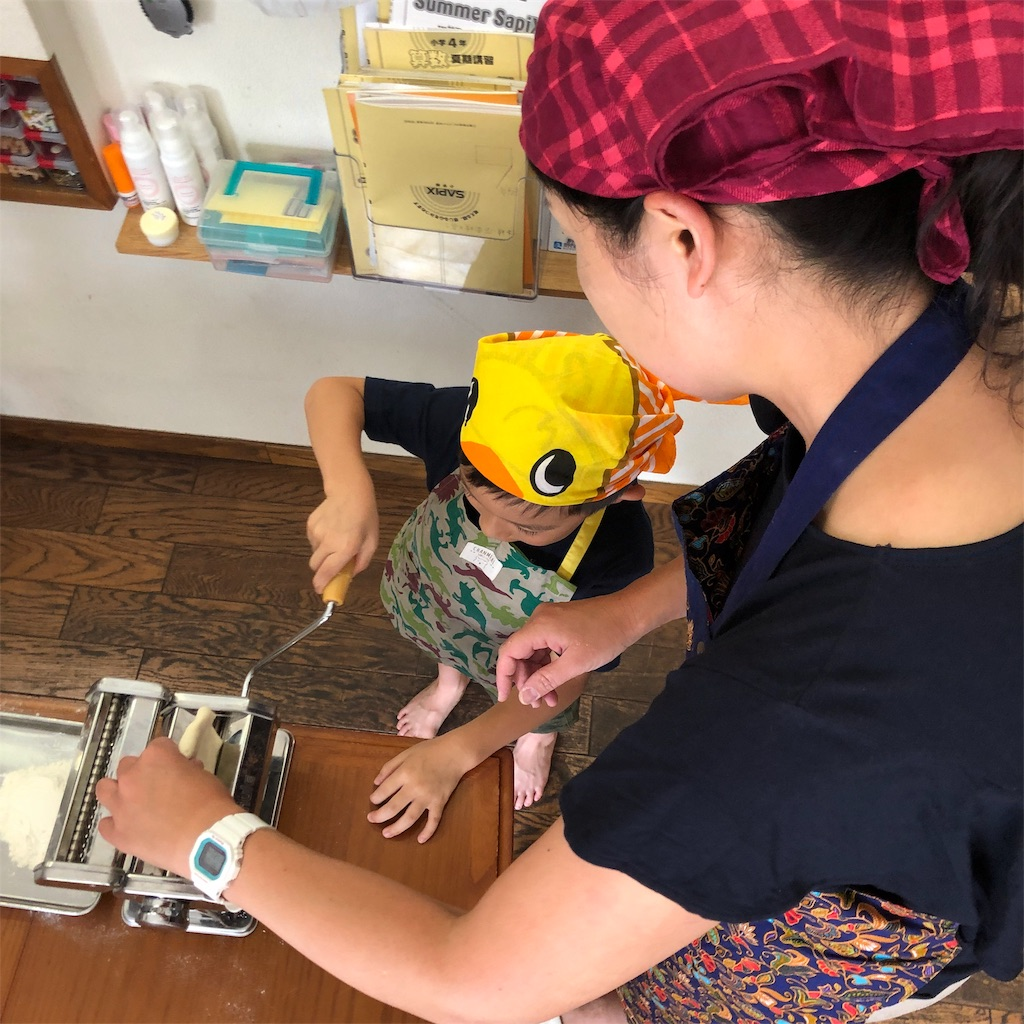 f:id:oyako-kitchen268:20190828203047j:image