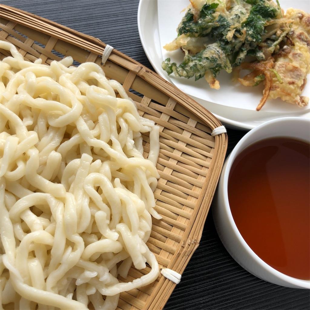 f:id:oyako-kitchen268:20190828203055j:image