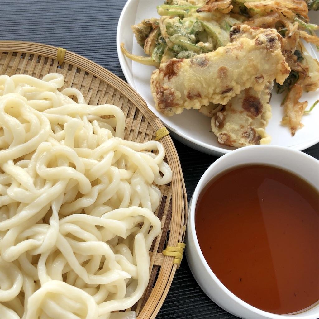 f:id:oyako-kitchen268:20190829154219j:image