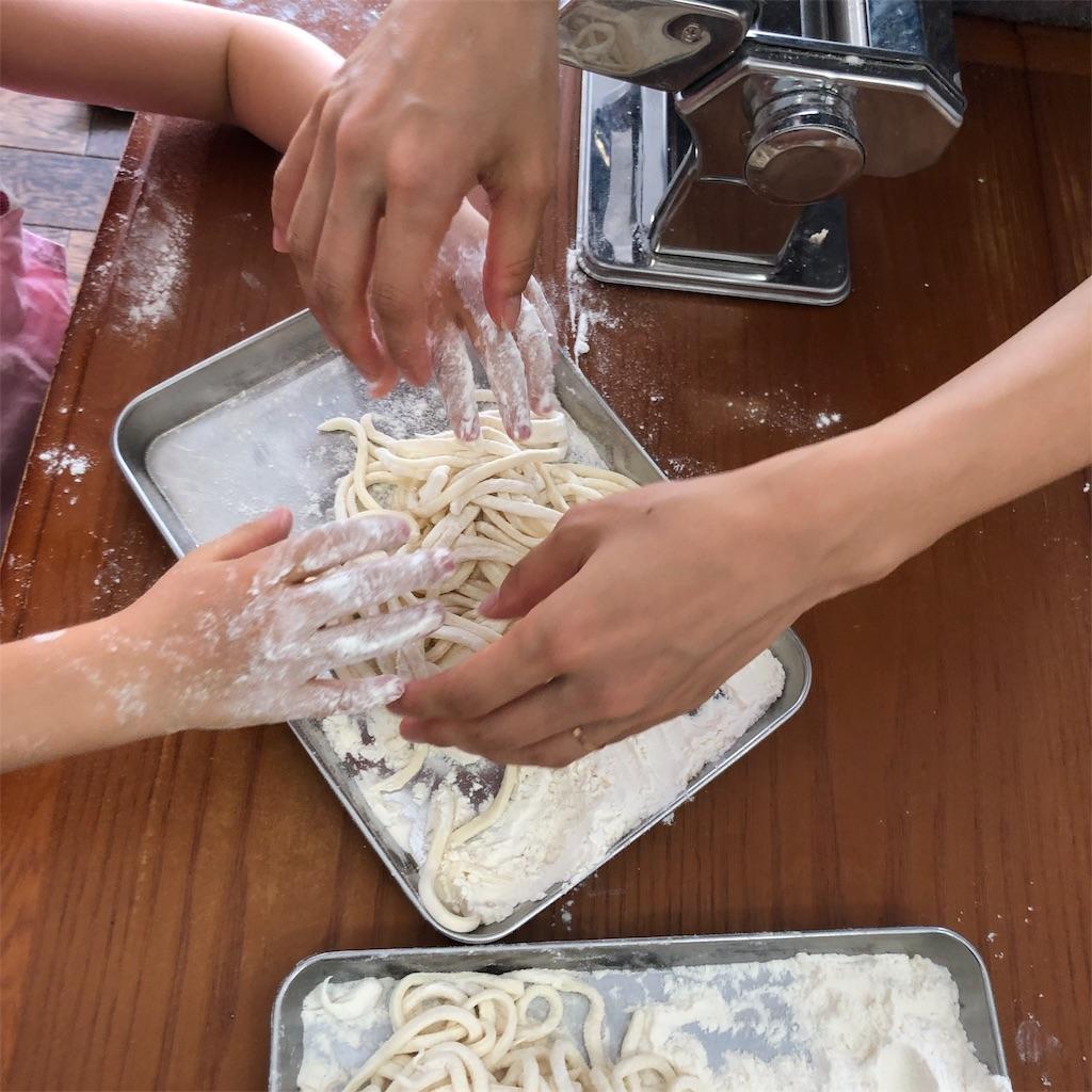 f:id:oyako-kitchen268:20190829154232j:image